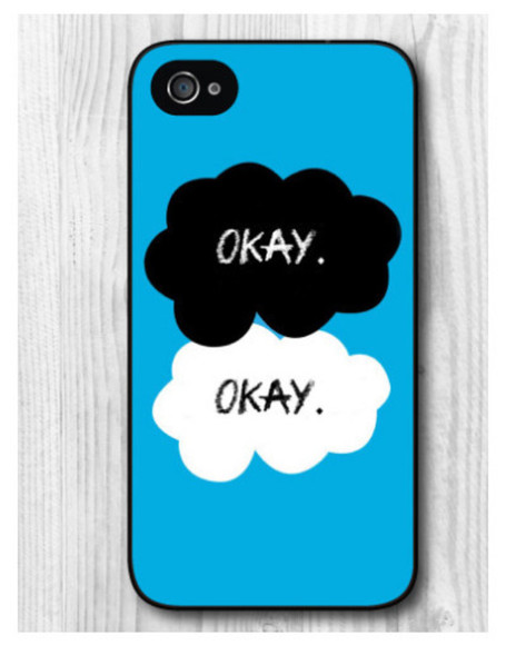 iphone case case phone case wow cover okay okay okay okay. okay 4 4s 5 5s iphone 4 case iphone 4 case iphone 5 case iphone 5s