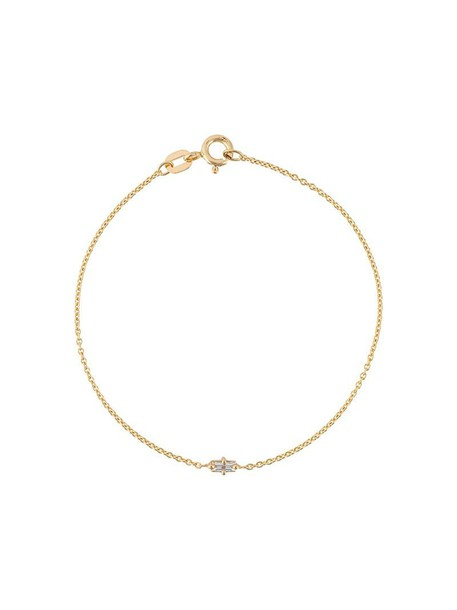 Wouters & Hendrix Gold metallic women jewels