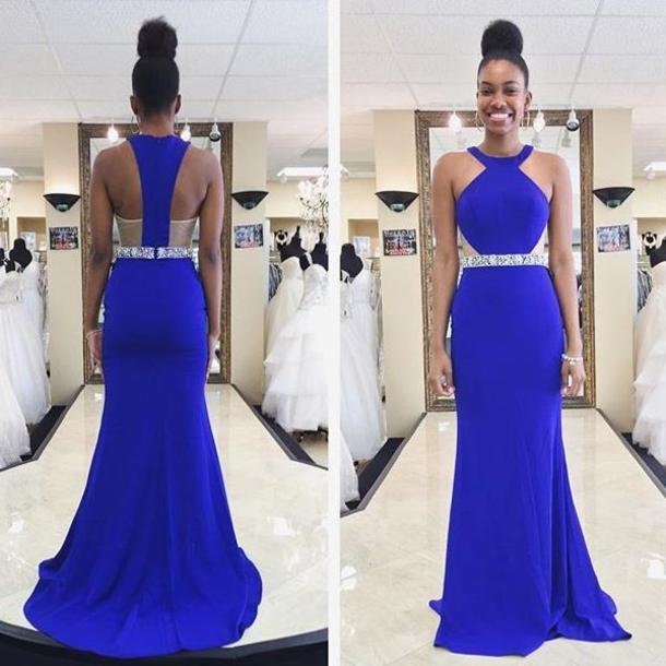 Dress, $129 at exquisitedress.storenvy.com - Wheretoget