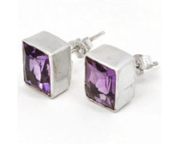 studs jewels sterling silver studs gemstone studs pearl studs
