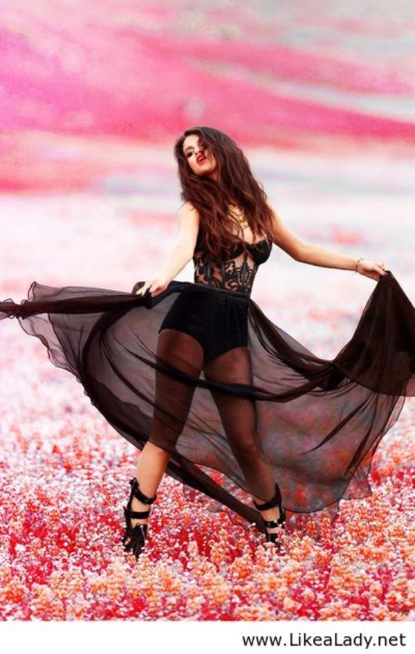 dress selena gomez shoes celebrity