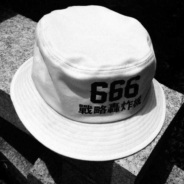666 justvu.com bucket hat menswear menswear streetwear urban streetwear streetstyle street