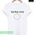 Sea Bear Circle T-shirt
