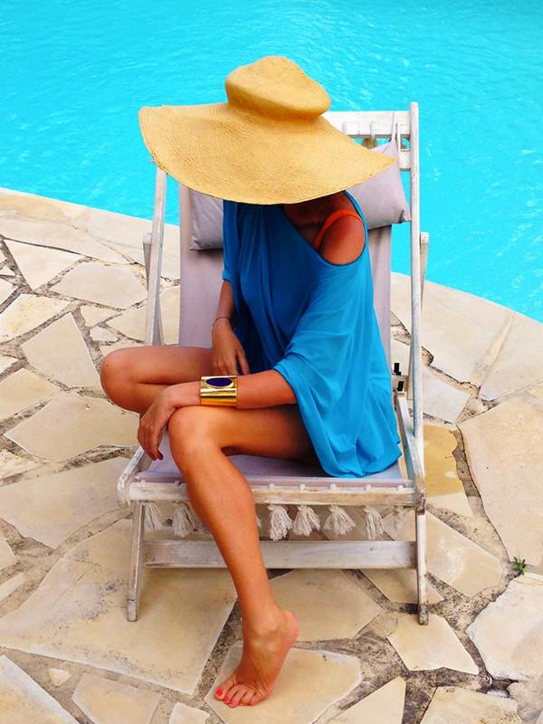 swimwear muryx alessia marcuzzi mango island aldabra cuffs swimwear one piece swimsuit