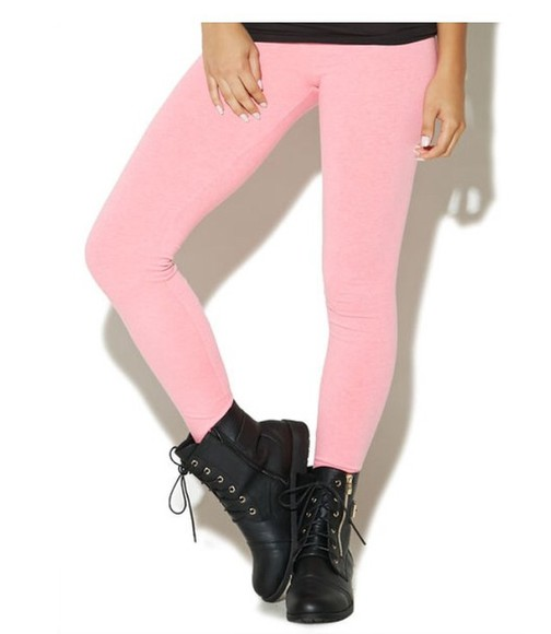 prom dress pink pants deb dress leggings wet seal love pink black combat boots feathers