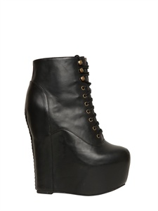 WEDGES - JEFFREY CAMPBELL -  LUISAVIAROMA.COM - WOMEN'S SHOES - SALE