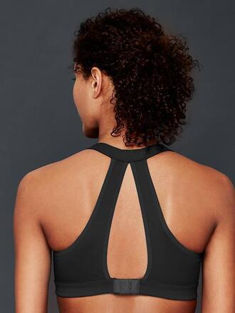 underwear bra sports bra sportswear activewear workout