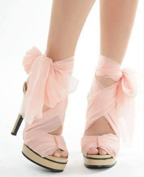 shoes pastel shoes cute shoes mint pastel prom need to find please help me find these
