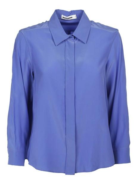 Jil Sander shirt top