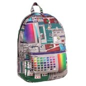 bag,grunge,hipster,wierd,punk,retro