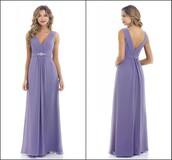 dress,molly_bridal,lavender prom dresses,chiffon long bridesmaid dress,bridesmaid dress cheap