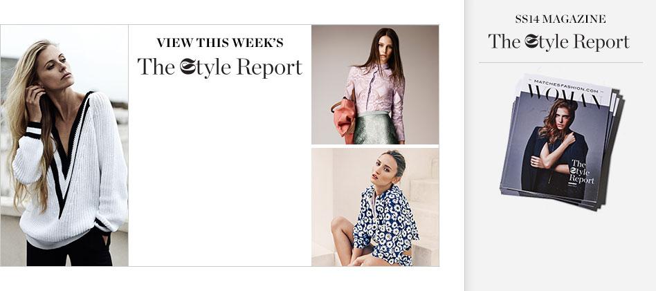 Bianca raffia mid-heel sandals | Dolce & Gabbana | MATCHESFASH...