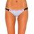 Topanga Mexico City Bikini Bottom | $29.99 | City Beach Australia