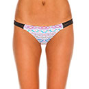 Topanga Mexico City Bikini Bottom | $29.99 | City Beach Australia