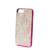 iPhone 6 Plus Case