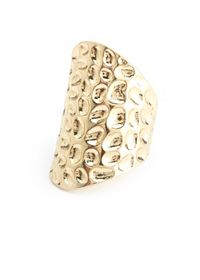 Search Results on 'cocktail rings': Charlotte Russe