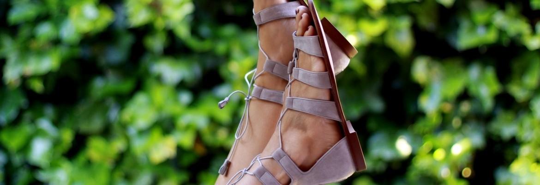 Pertini Shoes - Pertini Shoes