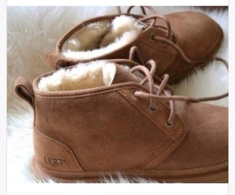 faux fur shoes style ugg boots brown shoes clark's