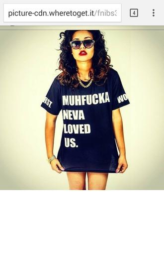 blouse drake shirt shirts with sayings urban streetstyle streetwear drake drake t-shirt drake clothing shirt