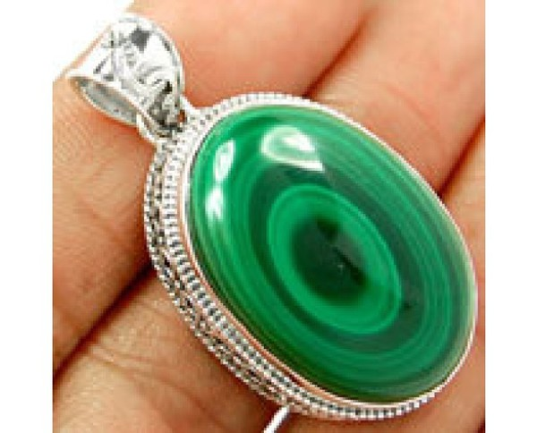jewels pendant jewelry sterling silver pendants gemstone pendants pearl pendants