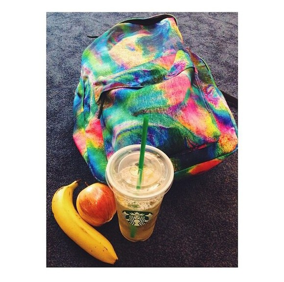 tie dye bag cool grunge lohanthony tumblr tie dye, tie dye bag, shoulder bag, tie dye shoulder bag,