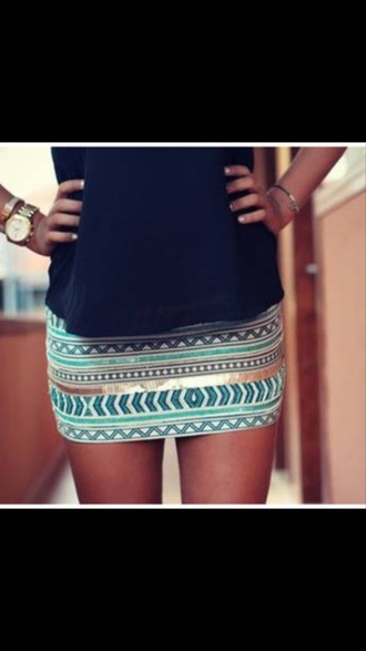 skirt fashion outfit party summer summer outfits colorful black black t-shirt jewels instagram tumblr outfit tumblr gypsy gypsy skirt hippie party outfits pretty hot beautiful 2015