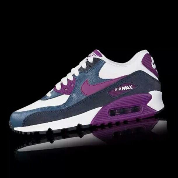 shoes nike air max 90 air max max air 90 max air nike shoes