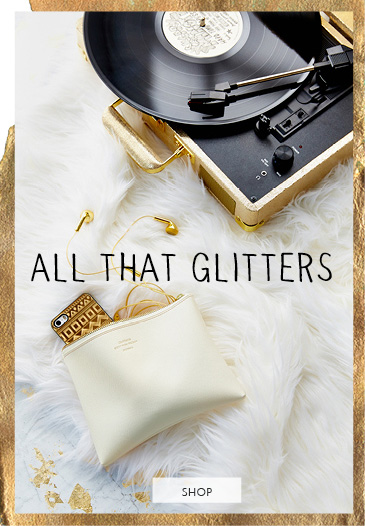 Gifts - Urban Outfitters