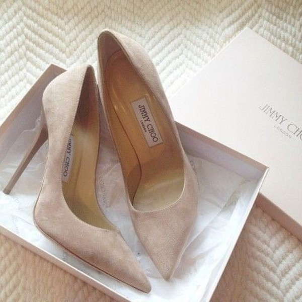 07fbea34f20 Suede Pointed Toe Pumps | Steve Madden VARCITYY