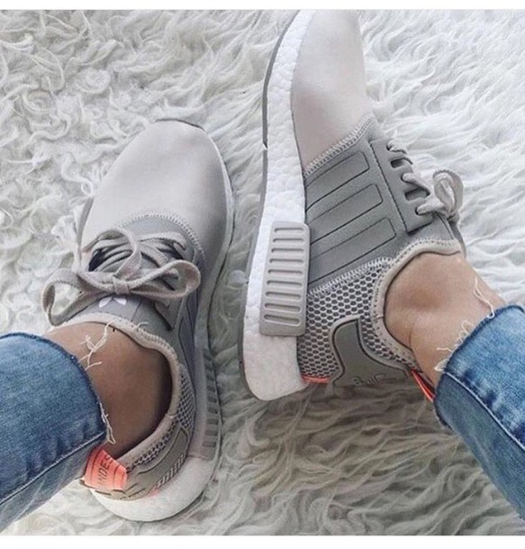 c4a8f97a1831 shoes adidas nmd adidas shoes adidas nmd runner pk