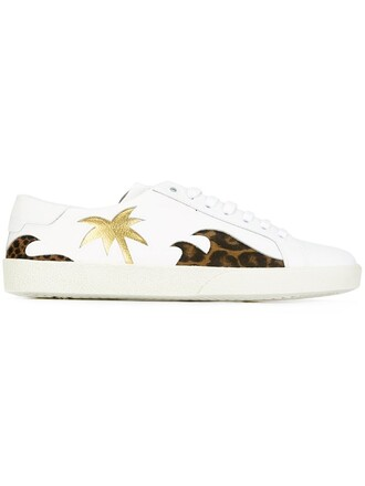 sun sea classic sneakers white shoes