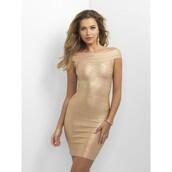 dress,brandy melville,blush,black dress,foil,blazers online for women