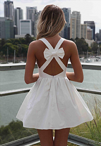 BLESSED ANGEL DRESS , DRESSES, TOPS, BOTTOMS, JACKETS & JUMPERS, ACCESSORIES, $10 SPRING SALE, PRE ORDER, NEW ARRIVALS, PLAYSUIT, GIFT VOUCHER, **SALE NOTHING OVER $30**, Australia, Queensland, Brisbane