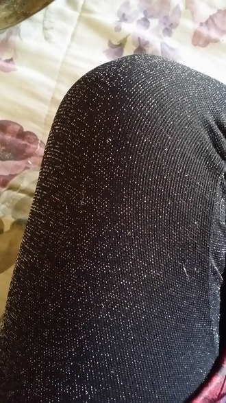 jeans leggings black bikini sparkle shiny sequins