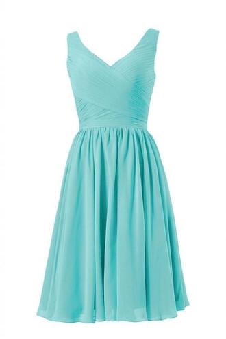 dress teal bridesmaid dresses turquoise bridesmaid dresses cheap bridesmaid dresses short formal dresses