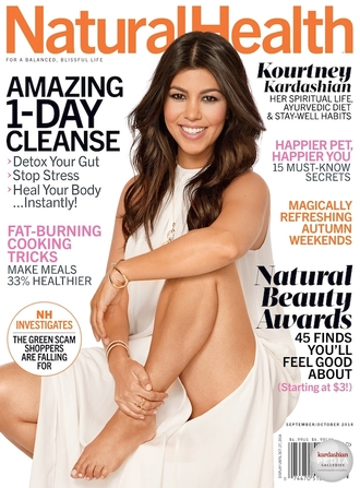 dress white dress kourtney kardashian maternity