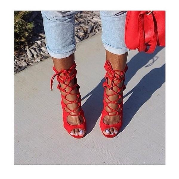 high heels redheels red high heels shoes