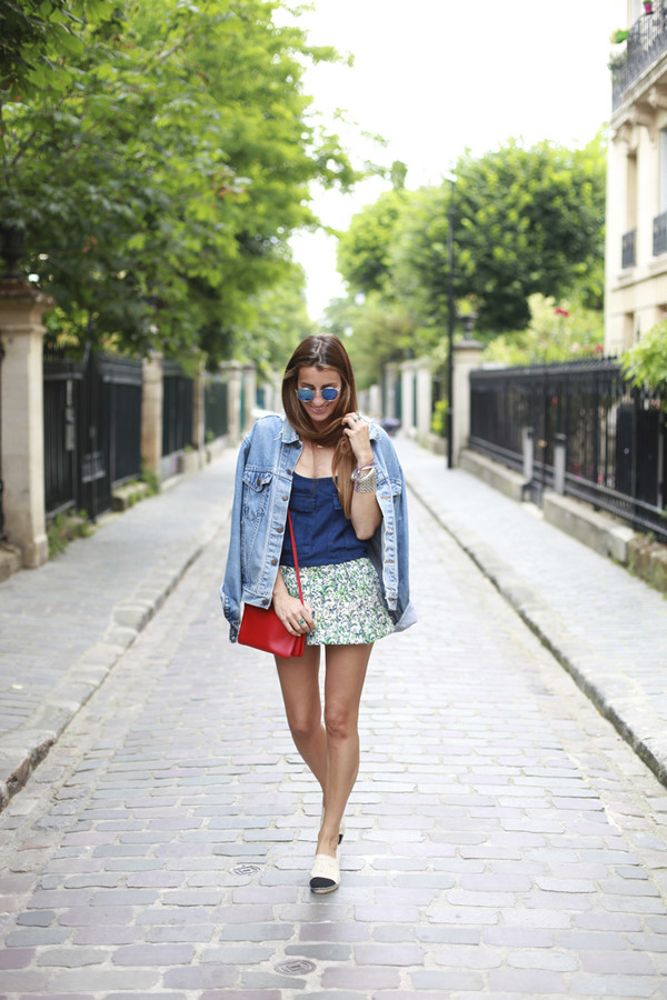 b a r t a b a c top jacket bag shoes sunglasses jewels