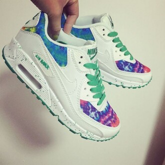 shoes nike nike shoes air max nike air max 90 cute nike shoes nike fashion fashion fitness peacock air max 25