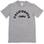 CALIFORNIA 1984 T-shirt - Basic tees shop