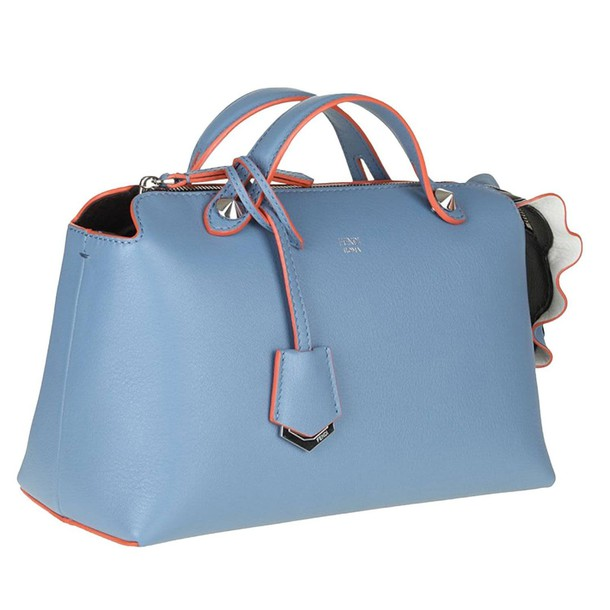 Fendi women bag shoulder bag