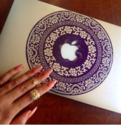 earphones,technology,phone cover,macbook sticker pattern.,nail polish,bag,macbook,mac cover,mac accessories,mac sleeve,pattern,apple,decal,stickers,macbook pro,macbook case,bohemian,boho,indonesian,fiji,blue,home accessory,applemacsticker,apple computer