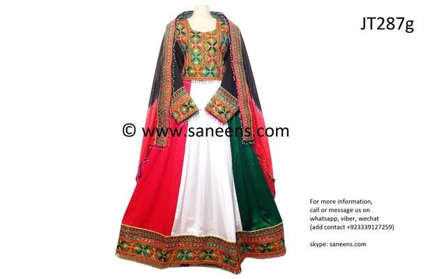 dress afghanistan fashion afghan silver afghan necklace afghan sweater afghan tassel necklace afghandress