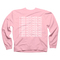 Hotline bling sweatshirt - tees shop