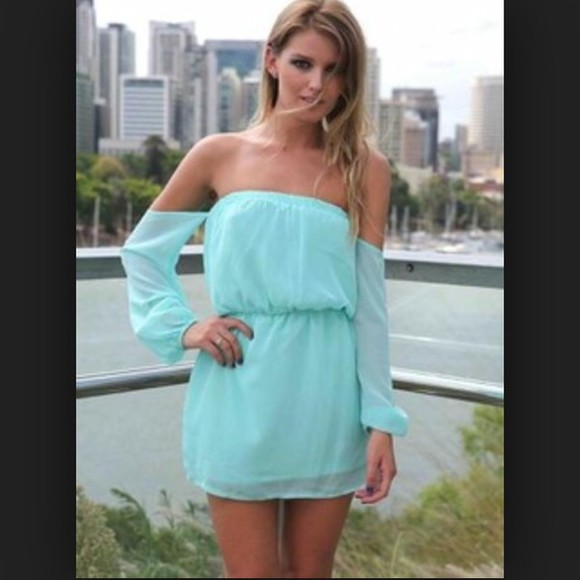 long sleeve long sleeve dress off shoulder casual dress casual style off shoulder dress
