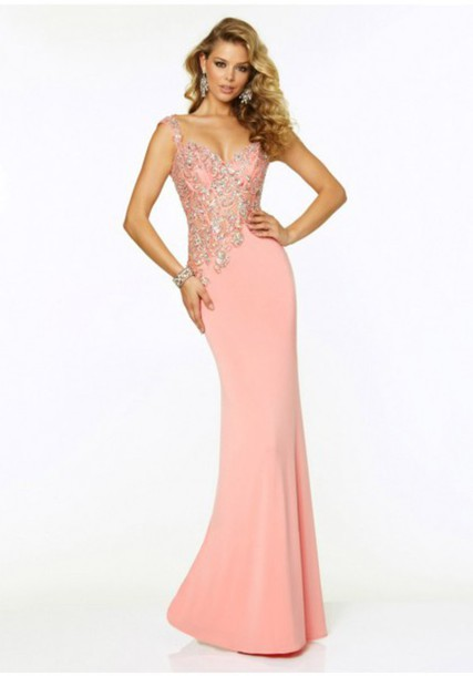 dress prom dress beautiful prom dresses sexy prom dress