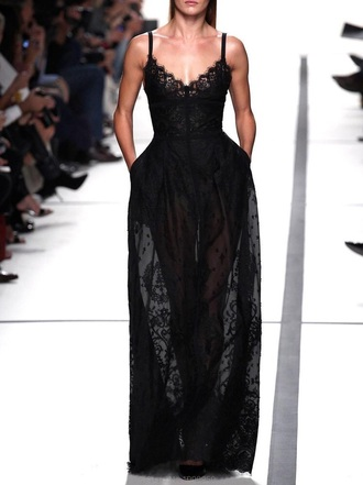 dress black dress black lace black lace dress long black dress long black lace dress lace dress