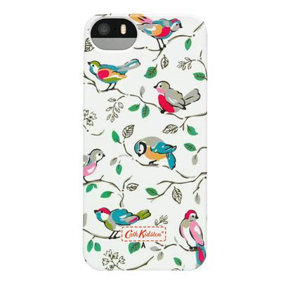 Little birds iphone 5 case