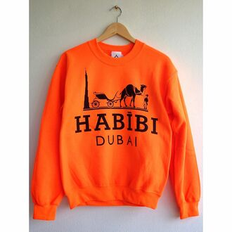 sweater sweatshirt oversized sweater winter sweater sexy sweater cute sweaters couple sweaters homies homies sweatshirt homies! homies t shirt homies jumper homies pullover homies shirt black black sweatshirt orange sweater arabic calligraphy arabic style arabic arabian style arabian