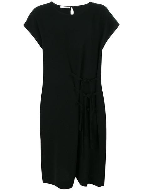 Société Anonyme dress women black